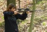 lady hunter 0211