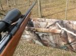 racknine hog hunt040
