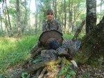 turkey hunt 007