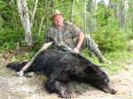 SaskAdrenaline Bear Hunt186